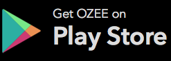 Get OZEE Android App